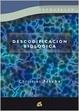 Cover of Descodificación biológica