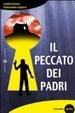 Cover of Il peccato dei padri
