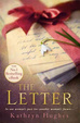 Cover of The Letter