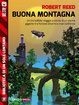 Cover of Buona montagna