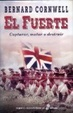 Cover of EL FUERTE