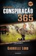 Cover of Conspiração 365 Outubro