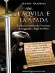 Cover of L'aquila e la spada