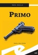 Cover of Primo