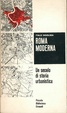 Cover of Roma moderna