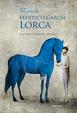 Cover of 12 poesie di Federico García Lorca