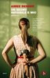 Cover of Un segno invisibile e mio