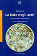 Cover of La fede negli astri