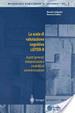Cover of La scala di valutazione cognitiva Leiter-R