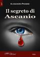 Cover of Il segreto di Ascanio