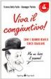 Cover of Viva il congiuntivo! Come e quando usarlo senza sbagliare