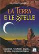 Cover of La terra e le stelle