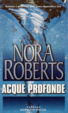Cover of Acque profonde