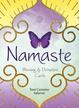 Cover of Namaste