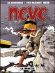 Cover of Neve n. 3