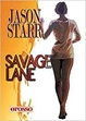 Cover of Savage Lane