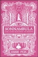 Cover of La sonnambula
