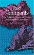Cover of Lost Continents