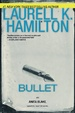 Cover of Bullet