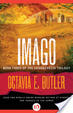 Cover of Imago