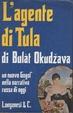 Cover of L'agente di Tula