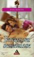 Cover of Intenzioni scandalose