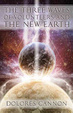 Cover of The Three Waves of Volunteers and the New Earth