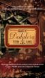 Cover of Hojas de dedalera