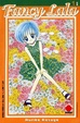 Cover of Fancy Lala - serie di 4 volumi