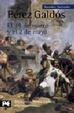 Cover of El 19 de marzo y el 2 de mayo