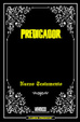 Cover of Predicador Integral #3 (de 3)