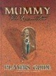 Cover of Mummy