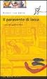 Cover of Il paravento di lacca