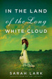 Cover of In the Land of the Long White Cloud