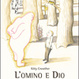 Cover of L'omino e Dio