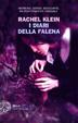 Cover of I diari della falena