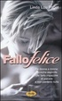 Cover of Fallo felice