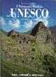 Cover of Il Patrimonio mondiale dell'Unesco. Antiche civiltà - vol. 2