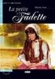 Cover of La Petite Fadette
