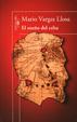 Cover of El sueño del celta