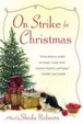 Cover of On Strike for Christmas