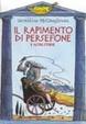 Cover of Il rapimento di Persefone e altre storie