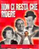 Cover of Non ci resta che ridere - Vol. I