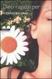 Cover of Dieci ragazzi per me