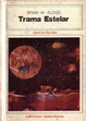 Cover of Trama estelar
