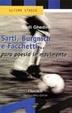 Cover of Sarti, Burgnich e Facchetti ...