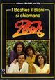 Cover of I Beatles italiani si chiamano Pooh