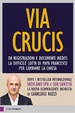 Cover of Via Crucis