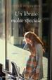 Cover of Un libraio molto speciale
