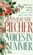 Cover of Voices In Summer